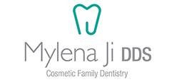 Dr. Mylena Ji DDS